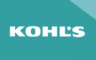 Water-Damage-Repair-Phoenix-AZ-Kohls-Client