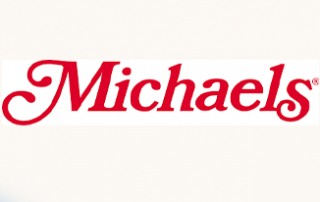 Water Damage Repair Phoenix AZ Michaels Client