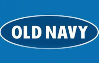 Water-Damage-Repair-Phoenix-AZ-Old-Navy-Client
