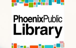 Water-Damage-Repair-Phoenix-AZ-Public-Library-Client
