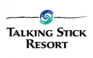 Water-Damage-Repair-Phoenix-AZ-Talking-Stick-Casino-Client