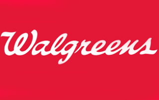 Water-Damage-Repair-Phoenix-AZ-Walgreens-Client