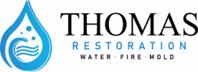 Phoenix Water Damage Restoration Company, Phoenix, AZ Water Damage Repair Services- Water Damage Restoration in Mesa Logo