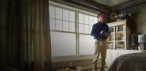 Pinal County AZ Restoration Services